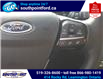 2021 Ford Escape SE (Stk: SEP7074) in Leamington - Image 19 of 26