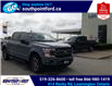 2019 Ford F-150 XLT (Stk: S7040A) in Leamington - Image 3 of 26