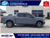 2019 Ford F-150 XLT (Stk: S7040A) in Leamington - Image 4 of 26