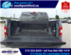 2019 Ford F-150 XLT (Stk: S7040A) in Leamington - Image 7 of 26