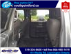 2019 Ford F-150 XLT (Stk: S7040A) in Leamington - Image 11 of 26