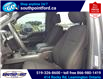 2019 Ford F-150 XLT (Stk: S7040A) in Leamington - Image 14 of 26