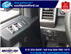 2019 Ford F-150 XLT (Stk: S7040A) in Leamington - Image 15 of 26