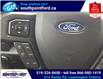 2019 Ford F-150 XLT (Stk: S7040A) in Leamington - Image 18 of 26