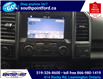 2019 Ford F-150 XLT (Stk: S7040A) in Leamington - Image 20 of 26