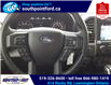 2019 Ford F-150 XLT (Stk: S7040A) in Leamington - Image 22 of 26