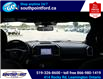 2019 Ford F-150 XLT (Stk: S7040A) in Leamington - Image 25 of 26
