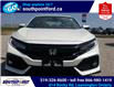 2019 Honda Civic Sport Touring (Stk: S10709R) in Leamington - Image 2 of 30