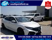 2019 Honda Civic Sport Touring (Stk: S10709R) in Leamington - Image 3 of 30