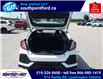 2019 Honda Civic Sport Touring (Stk: S10709R) in Leamington - Image 8 of 30