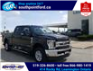 2019 Ford F-350 XLT (Stk: S6963B) in Leamington - Image 3 of 30