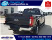 2019 Ford F-350 XLT (Stk: S6963B) in Leamington - Image 6 of 30