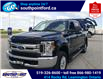 2019 Ford F-350 XLT (Stk: S6963B) in Leamington - Image 10 of 30
