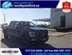 2021 Ford F-150 Lariat (Stk: S10712R) in Leamington - Image 1 of 26