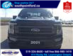 2021 Ford F-150 Lariat (Stk: S10712R) in Leamington - Image 2 of 26