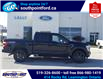2021 Ford F-150 Lariat (Stk: S10712R) in Leamington - Image 4 of 26
