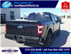 2021 Ford F-150 Lariat (Stk: S10712R) in Leamington - Image 5 of 26