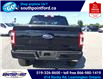2021 Ford F-150 Lariat (Stk: S10712R) in Leamington - Image 6 of 26