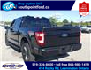 2021 Ford F-150 Lariat (Stk: S10712R) in Leamington - Image 8 of 26