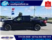 2021 Ford F-150 Lariat (Stk: S10712R) in Leamington - Image 9 of 26