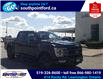 2021 Ford F-150 Lariat (Stk: S10716R) in Leamington - Image 1 of 26