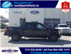 2021 Ford F-150 Lariat (Stk: S10716R) in Leamington - Image 4 of 26