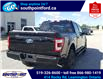 2021 Ford F-150 Lariat (Stk: S10716R) in Leamington - Image 5 of 26