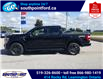 2021 Ford F-150 Lariat (Stk: S10716R) in Leamington - Image 9 of 26