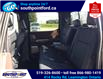2021 Ford F-150 Lariat (Stk: S10716R) in Leamington - Image 15 of 26