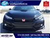 2020 Honda Civic Type R Base (Stk: S10726R) in Leamington - Image 2 of 26