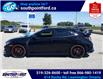 2020 Honda Civic Type R Base (Stk: S10726R) in Leamington - Image 8 of 26