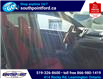 2020 Honda Civic Type R Base (Stk: S10726R) in Leamington - Image 12 of 26