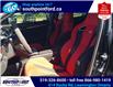 2020 Honda Civic Type R Base (Stk: S10726R) in Leamington - Image 15 of 26