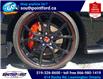 2020 Honda Civic Type R Base (Stk: S10726R) in Leamington - Image 16 of 26