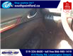 2020 Honda Civic Type R Base (Stk: S10726R) in Leamington - Image 17 of 26