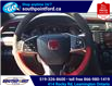 2020 Honda Civic Type R Base (Stk: S10726R) in Leamington - Image 21 of 26