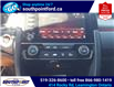 2020 Honda Civic Type R Base (Stk: S10726R) in Leamington - Image 22 of 26