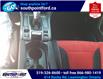 2020 Honda Civic Type R Base (Stk: S10726R) in Leamington - Image 23 of 26