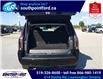 2019 Cadillac Escalade Premium Luxury (Stk: S10733R) in Leamington - Image 11 of 28