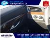 2019 Cadillac Escalade Premium Luxury (Stk: S10733R) in Leamington - Image 21 of 28