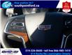 2019 Cadillac Escalade Premium Luxury (Stk: S10733R) in Leamington - Image 22 of 28