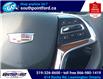 2019 Cadillac Escalade Premium Luxury (Stk: S10733R) in Leamington - Image 23 of 28