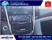 2019 Cadillac Escalade Premium Luxury (Stk: S10733R) in Leamington - Image 27 of 28
