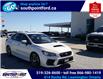 2020 Subaru WRX STI Sport-tech w/Wing (Stk: S10737R) in Leamington - Image 3 of 29