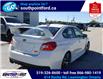 2020 Subaru WRX STI Sport-tech w/Wing (Stk: S10737R) in Leamington - Image 6 of 29