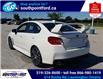 2020 Subaru WRX STI Sport-tech w/Wing (Stk: S10737R) in Leamington - Image 8 of 29