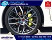 2020 Subaru WRX STI Sport-tech w/Wing (Stk: S10737R) in Leamington - Image 11 of 29