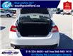 2020 Subaru WRX STI Sport-tech w/Wing (Stk: S10737R) in Leamington - Image 12 of 29