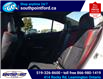 2020 Subaru WRX STI Sport-tech w/Wing (Stk: S10737R) in Leamington - Image 15 of 29