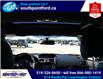 2020 Subaru WRX STI Sport-tech w/Wing (Stk: S10737R) in Leamington - Image 16 of 29
